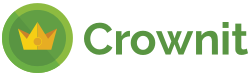 Crownit Blog