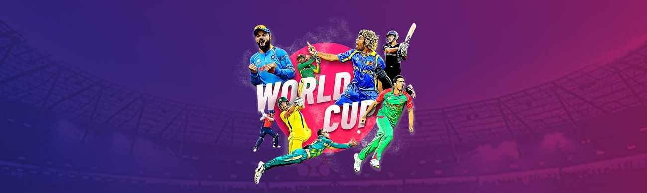 How India Experienced World Cup 2019